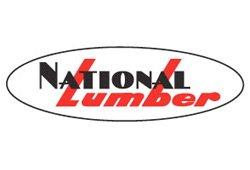 National Lumber fleet tracking