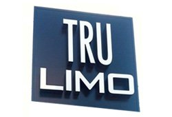 Tru Limo limousine tracking