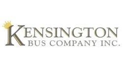 Kensington Bus Company