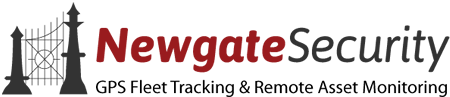 Newgate Security Logo