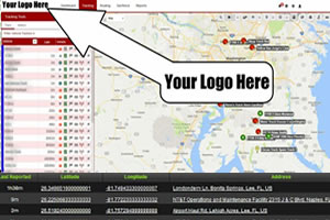 Become an Authorized GPS Tracking Dealer